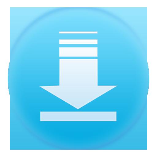 Tải file .PDF và AUDIO 500 mẫu câu tiếng Anh thường gặp