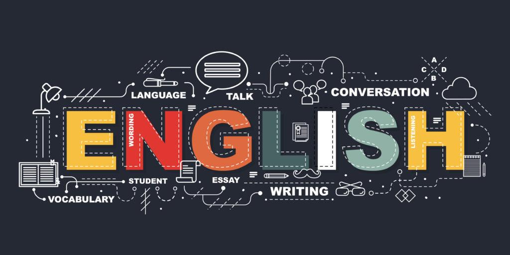 Những mẫu câu tiếng Anh thường gặp