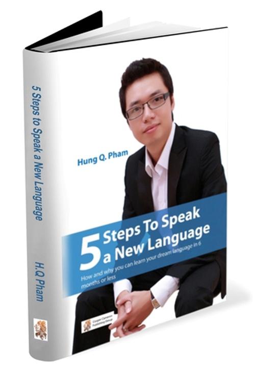 5 Bước để nói một ngoại ngữ .pdf
