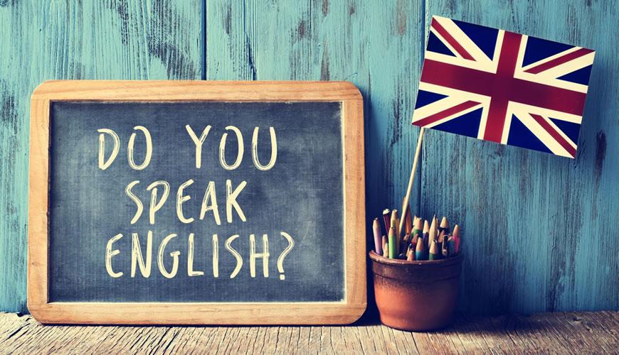 Học những mẫu câu thông dụng là cách học tiếng Anh hiệu quả